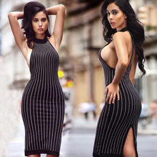 Sari India Women Indian Saree Sale Cotton Polyester Shopping Pakistan Sari 2017 New Hot Sexy Ladies Club Europe Dress(China)