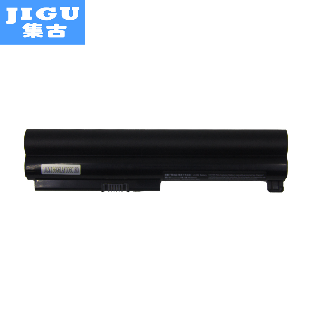 JIGU Laptop Battery For HASEE CQB901 CQB904 SQU-902 SQU-904 SQU-914 LG A410 A505 A515 T290 X140 X170 AD510 AD520 C400 CD400 T280 футболка print bar magic forest