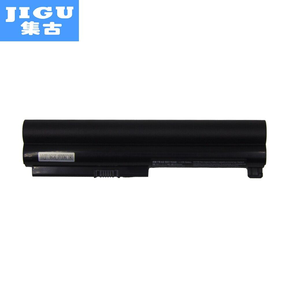JIGU Laptop Battery For HASEE CQB901 CQB904 SQU-902 SQU-904 SQU-914 LG A410 A505 A515 T290 X140 X170 AD510 AD520 C400 CD400 T280