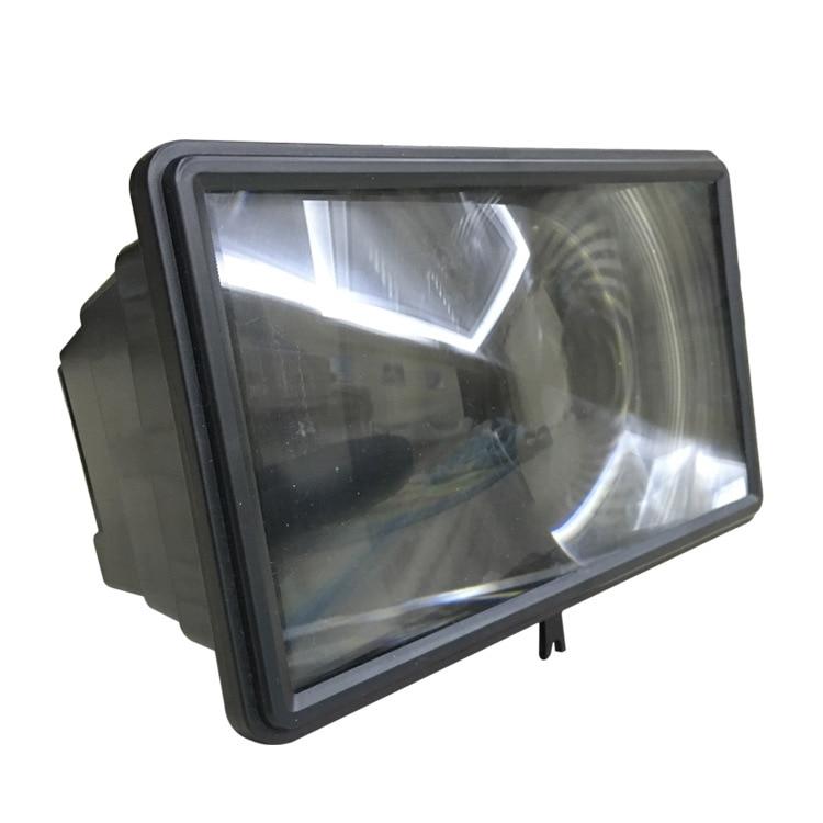 Clearance Sale€Magnifier-Bracket Retractable Amplifier Viewing-Film Desktop-Screen Eye-Protection Mobile-Phone