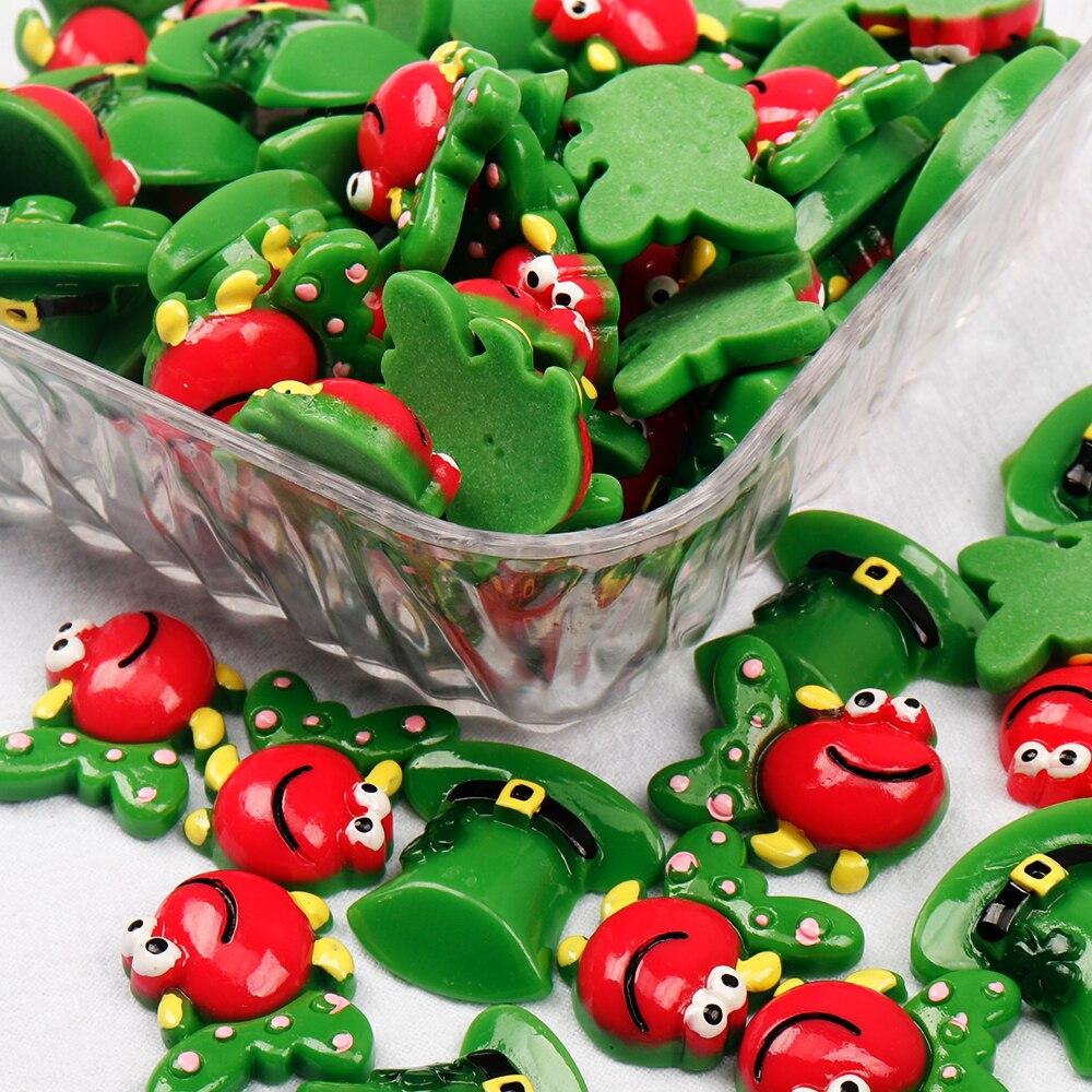 for Irish Fun Party Celebration