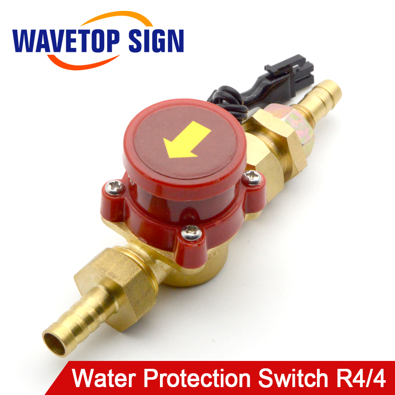 water protection switch for laser machine / Water Protect Switch