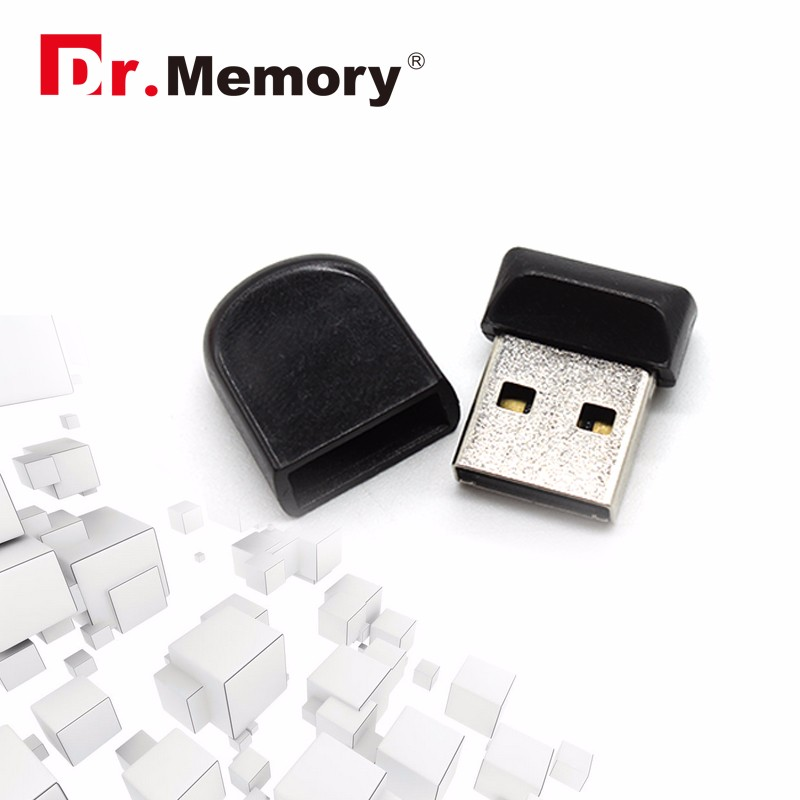 Super tiny usb flash drive waterproof usb stick mini PenDrive hot sale Pen drive 4G 8G 16G memory stick freeshipping flash card