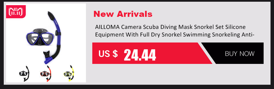 China snorkel dry Suppliers