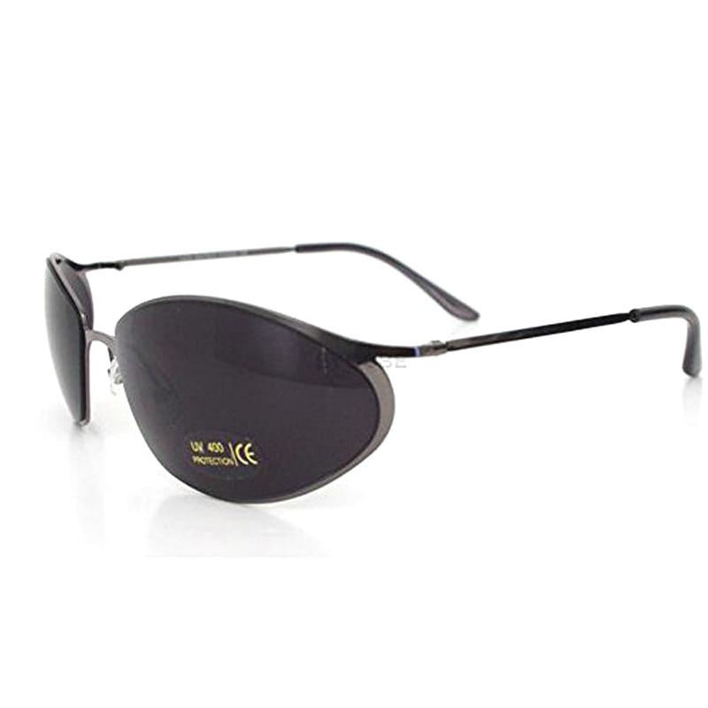 031b424392 Detail Feedback Questions about Matrix Morpheus Sunglasses Movie men  Ultralight Classic Oval glasses Lentes Oculos Gafas De Sol 2017 New on  Aliexpress.com ...