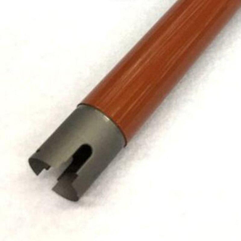 upper fuser roller For Xerox DocuCentre V2060 V3060 V3065 DC V2060 DC V3060 DC V3065 5th