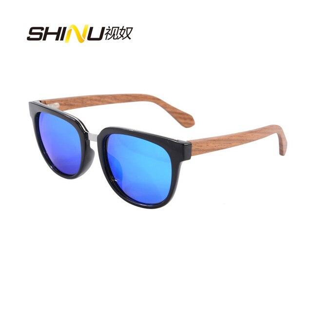 c58f1c087 Women's Vintage mirror coating Sunglasses Fashion Style summer eye glasses  floating oculos de sol Eyewear Cool