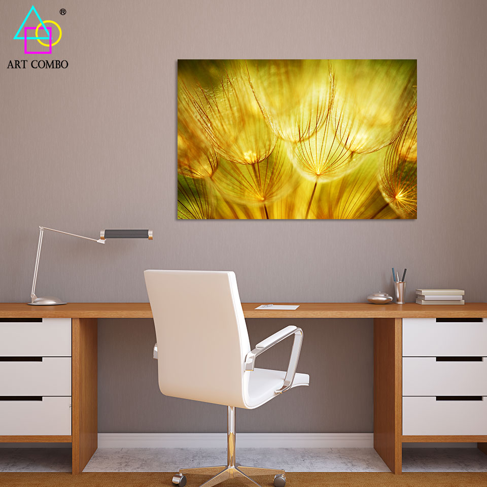 Funky Unframed Canvas Wall Art Photos - Art & Wall Decor - hecatalog ...
