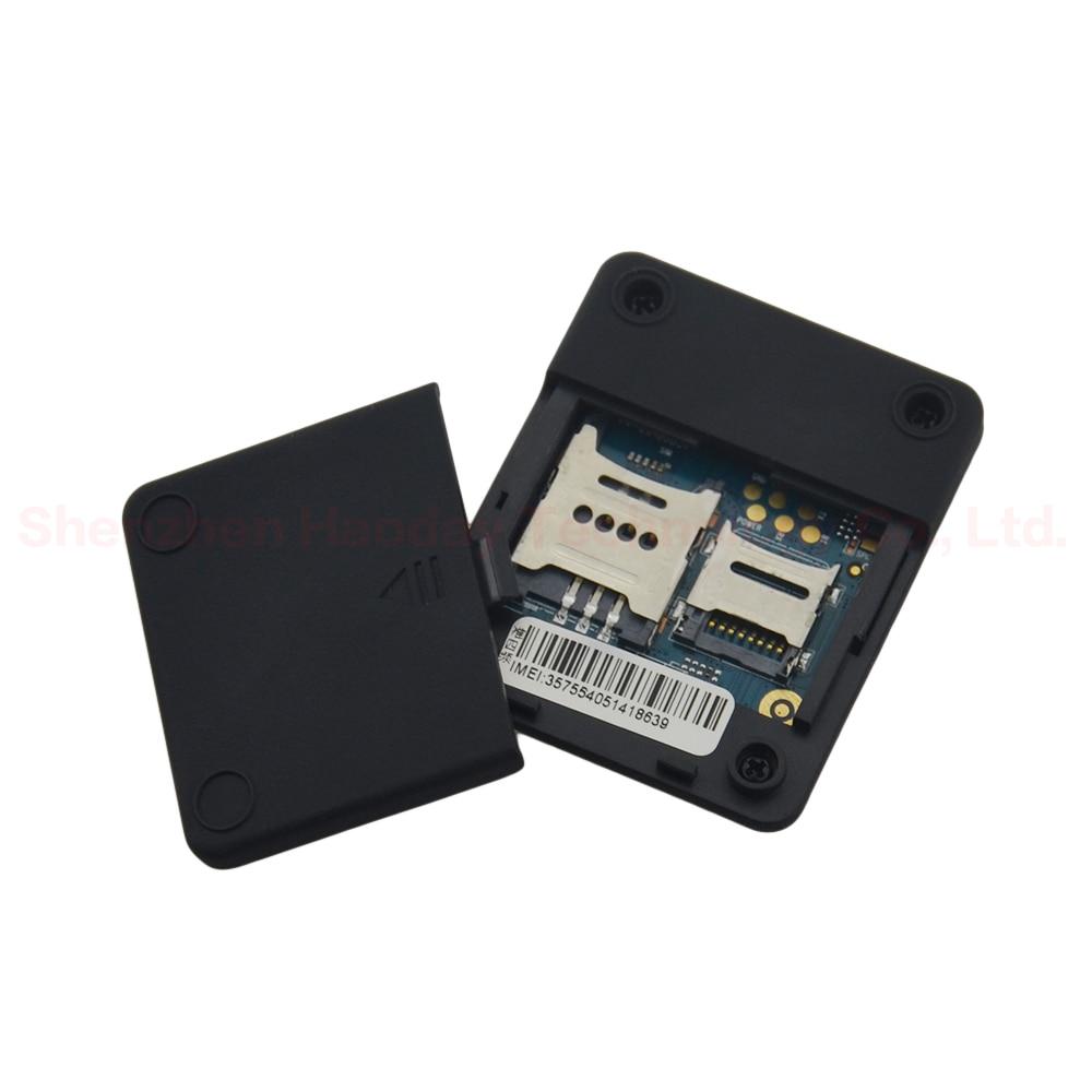 mini gps tracker camera monitor. Black Bedroom Furniture Sets. Home Design Ideas