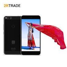 écran LTE Android 32GB