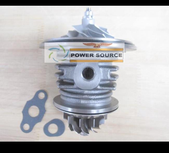 TURBO Cartridge CHRA Core T250-04 452055 452055-5004S ERR4893 ERR4802 For Land-Rover Discovery I For Range Rover Gemini 3 300TDI