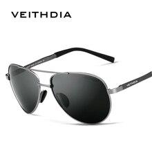 Okulary Pilotki Aviatorki z Polaryzacją HD UV400