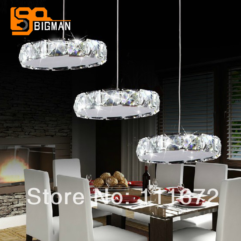 new design modern dinning room LED crystal lighting chandelier bar light new design rgb led crystal light modern dinning room crystal chandelier with remote control