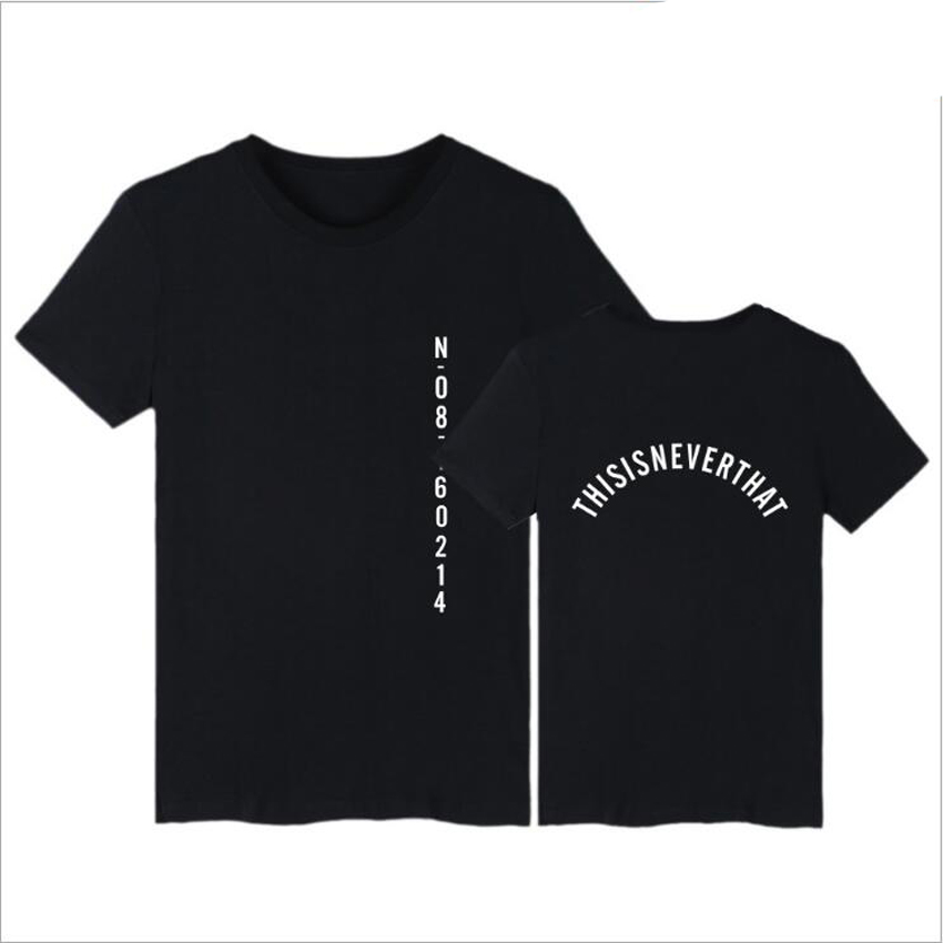 K-POP Clothes BTS T-shirt Female Bangtan Boys Unisex Tee Kpop BTS SAVE ME JUNGKOOK Same Style short sleeves Couple T shirt tees