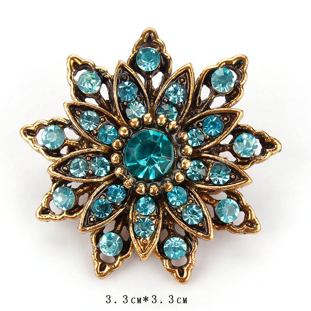 WEIMANJINGDIAN-Brand-Vintage-Gold-Color-Plated-Crystal-Rhinestones-Flower-Antique-Brooch-Pins-for-Women-in-Assorted.jpg_640x640 (1)