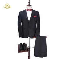 Wrwcm Custom Men Suit High Quality Custom Tailored Wool Support Enterprise Customization Gentleman Style Custom Made
