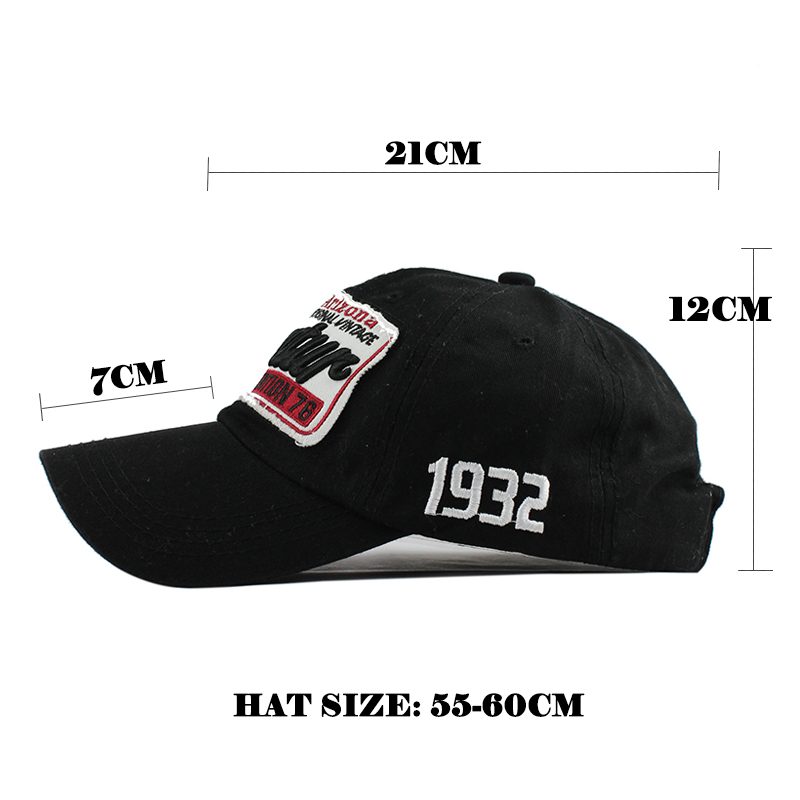 36bc83818ac FETSBUY High Quality Cap Unisex Snapback Men Baseball Cap Men Caps  Basketball Gorras Fitted Snapbacks Hats For Men Women Hat -in Baseball Caps  from Apparel ...