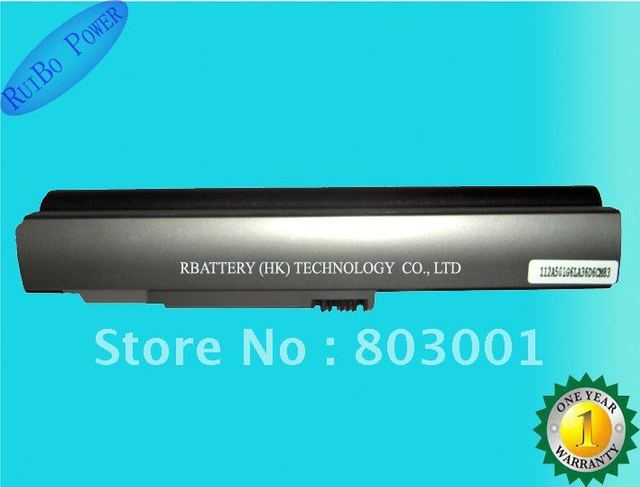 Hot sale Laptop Battery  Replacement for SQU-816, 916T2079F, 916T8290F