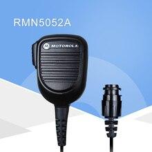 Mobile Uno per XPR4500