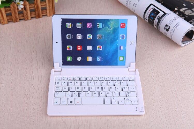 ФОТО Jivan  Original Keyboard with Bluetooth for 8