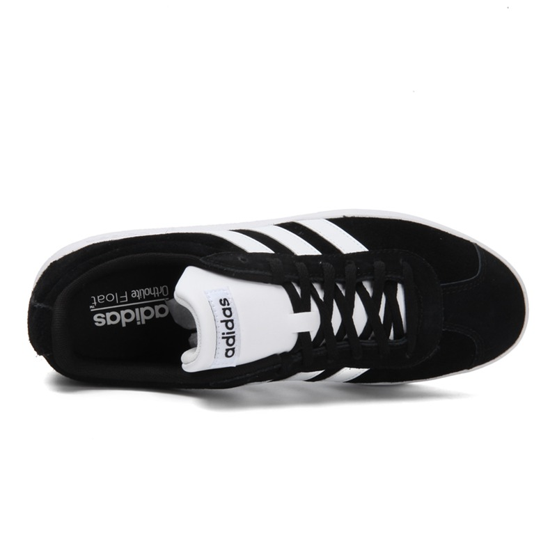 premium selection 381bc 7df03 ... Adidas NEO Label Men s Skateboarding Shoes Sneakers. Sale! 🔍. Clothing  ...