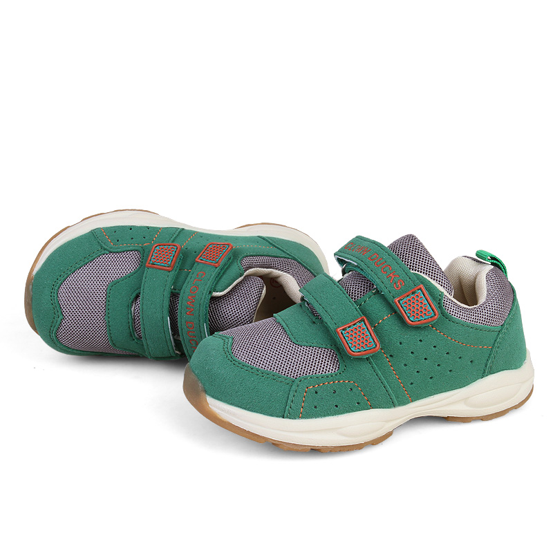 9 kids shoes for girl