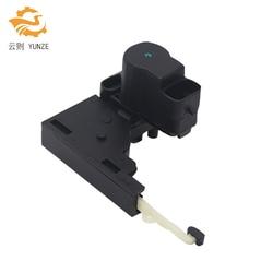 25664287 22122774 z przodu tylne prawe drzwi blokada silnika siłownik dla CHEVROLET CADILLAC BUICK|actuator motor|actuator door lockactuator lock -