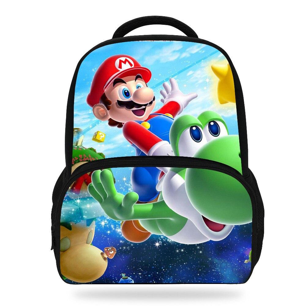 Супер рюкзаки в школу erich krause эргорюкзаки