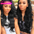 Peruvian Virgin Hair Body Wave Mocha 1 Bundle Mink Peruvian Body Wave Peerless Hair Company 8A Virgin Unprocessed Human Hair