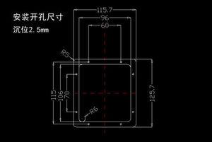 Image 5 - TPA3118 60W + 30Wx2 2.1 Hifi Digitale Subwoofer Eindversterker Board W/ 2.0 Output