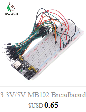 HWAYEH high quality One set UNO R3 CH340G+MEGA328P Chip 16Mhz For Arduino UNO R3 Development board + USB CABLE 26