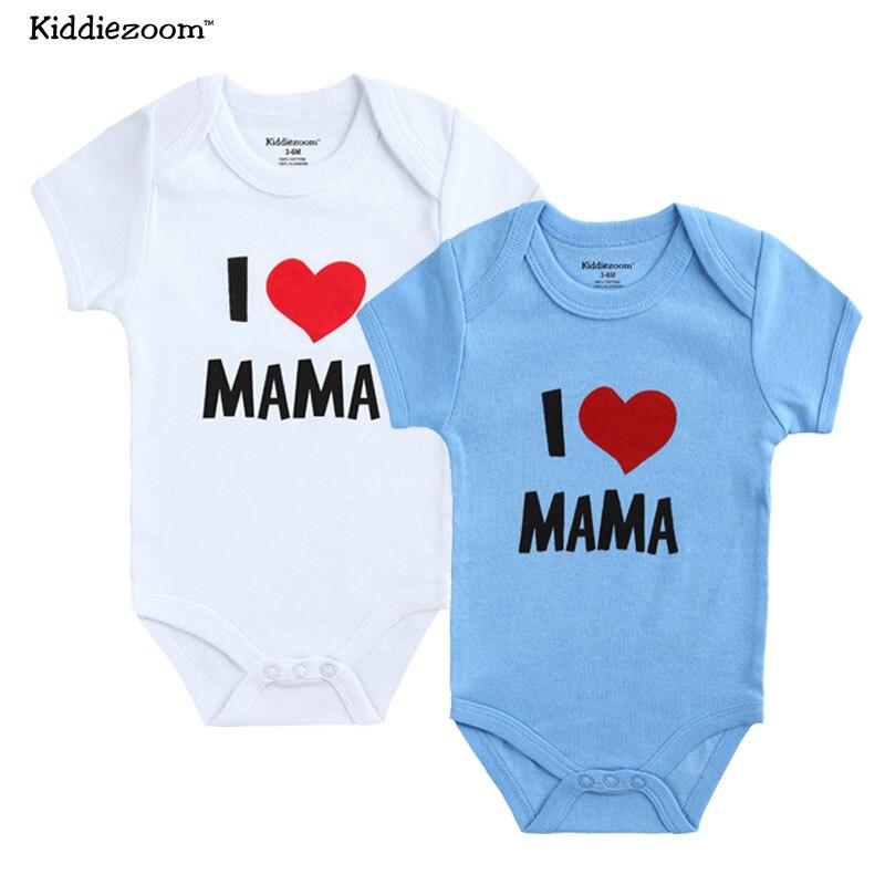 White Mama Blue Mama