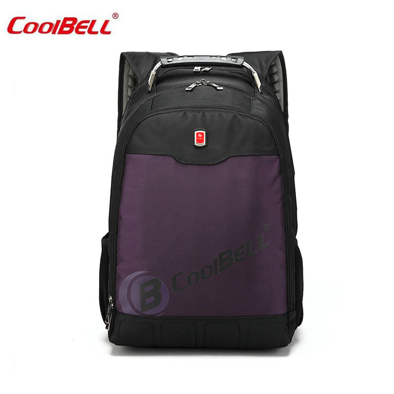 Hot Sale Multi-function Men Backpack High Quality Waterproof Nylon Bag Fashion Women Laptop Backpacks Schoolbag For Students-FF 11pcs blue new high quality brand fashion profesional brushes multi function combination makeup kits hot sale free shipping