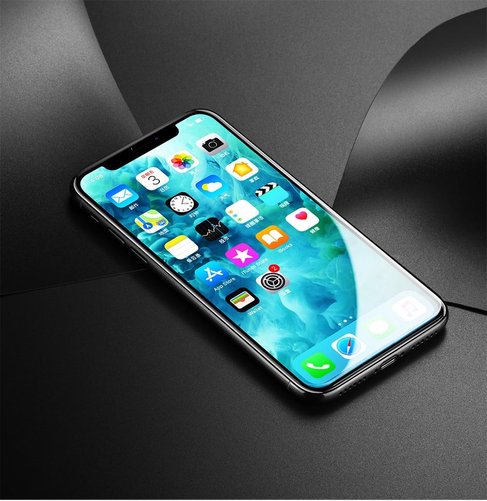 iPhone-X---180607_11
