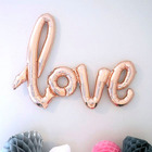 Amawill Large Love F...