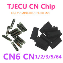 CN1 CN2 CN3 CN5 CN6 CN64 Sepecial Chip for MINI900 and CN900 Mini to Copy 4C 4D 46 48 64 and G Chip