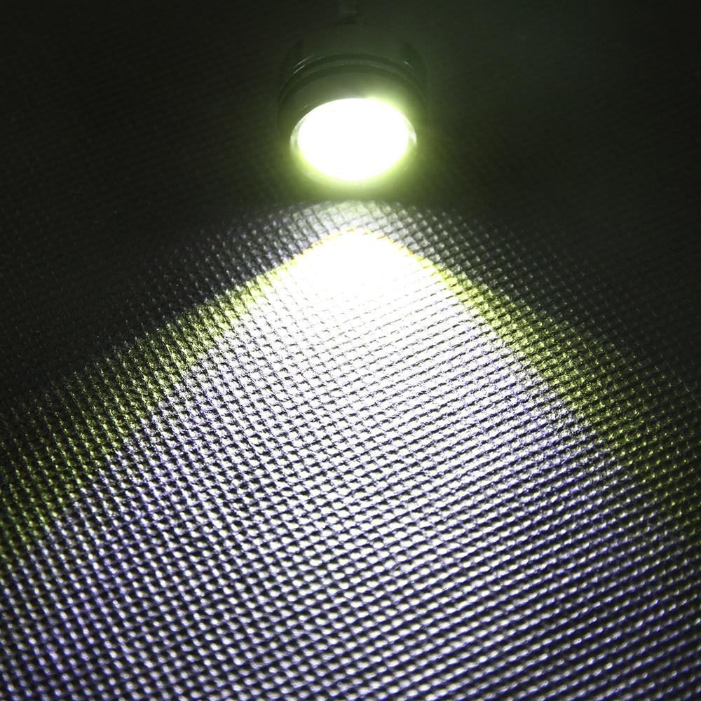 Super Light Thin LED Ομίχλης Αντίστροφη - Φώτα αυτοκινήτων - Φωτογραφία 2