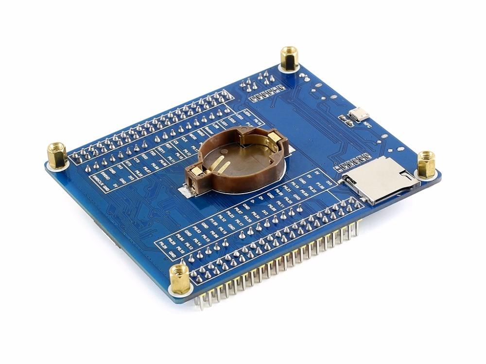 NRF52840 Bluetooth 5.0 Evaluatie Kit Raspberry Pi Connectiviteit-in Demo bord van Computer & Kantoor op AliExpress - 11.11_Dubbel 11Vrijgezellendag 2