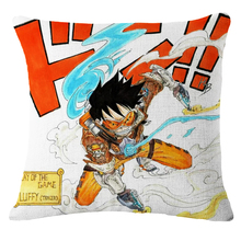 Special One Piece Cushion Cover