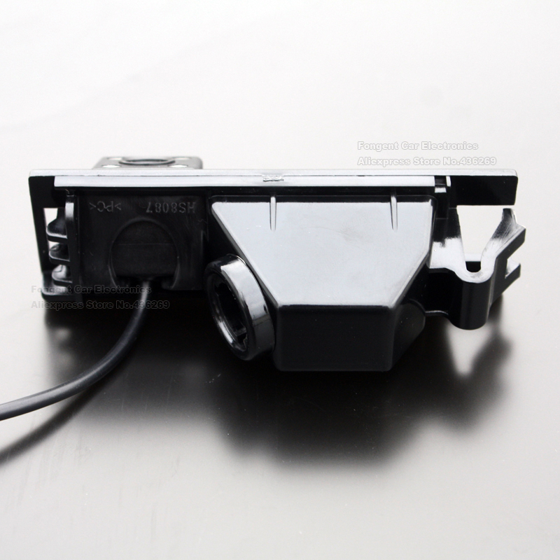 CCD-Parking-Camera-For-Hyundai-New-Tucson-IX35-2006-2007-2008-2009-2010-2011-2012-2013-2014-Night-Vision-Backup-Rear-View (11)