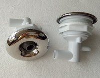 3 inch direct spa jets for Monalisa jazzi winer spa