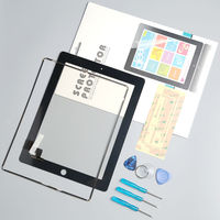 Brand New Free Shipping New 100 Test Well Touch Screen For Ipad 2