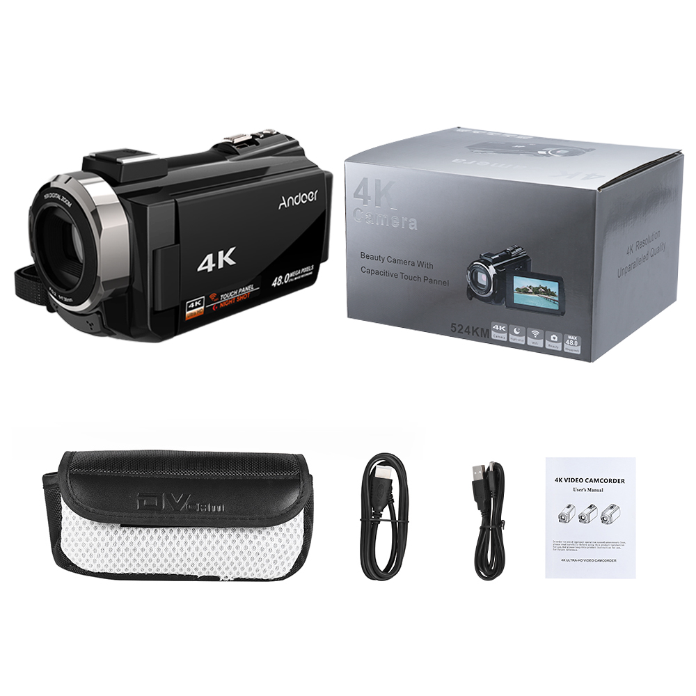 arm electronics camcorders manual best setting instruction guide u2022 rh manualguidelabs today Canon Professional Cameras Camcorder Remote Control