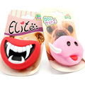 gadget antistress funny gadgets Sound anti stress toys interesting novelty shocker gags practical jokes prank gift oyuncak joke