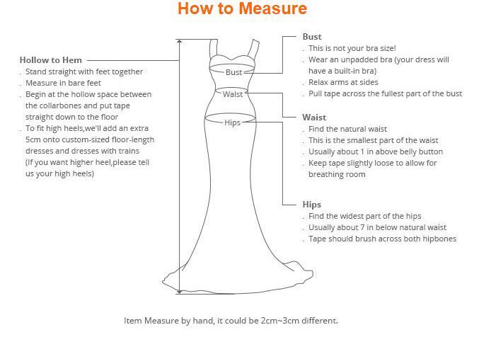 Épaule dénudée robes de soirée or Appliques longueur de plancher à manches longues sirène Sexy robes de bal femmes robe formelle - 4
