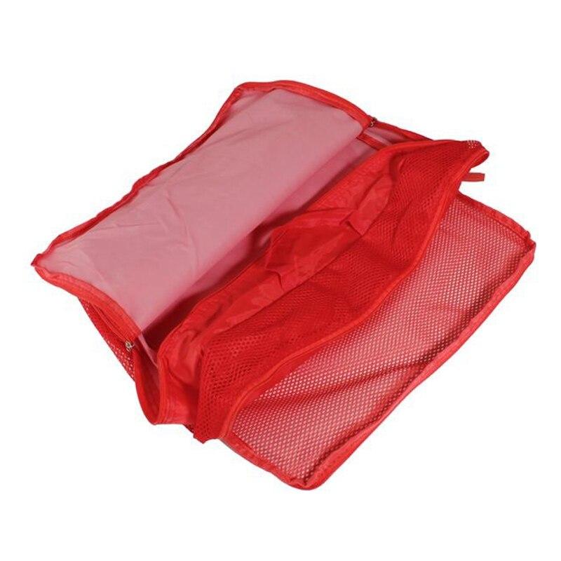 totes meias sacolas de viagem Composição : Polyester