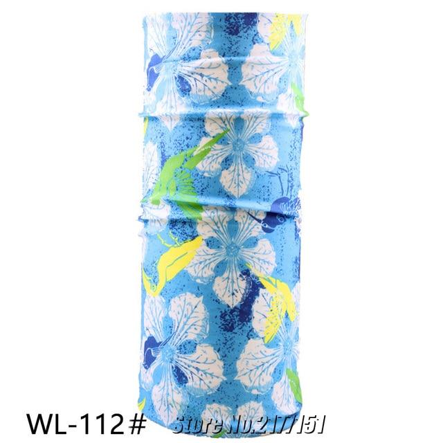 WL112