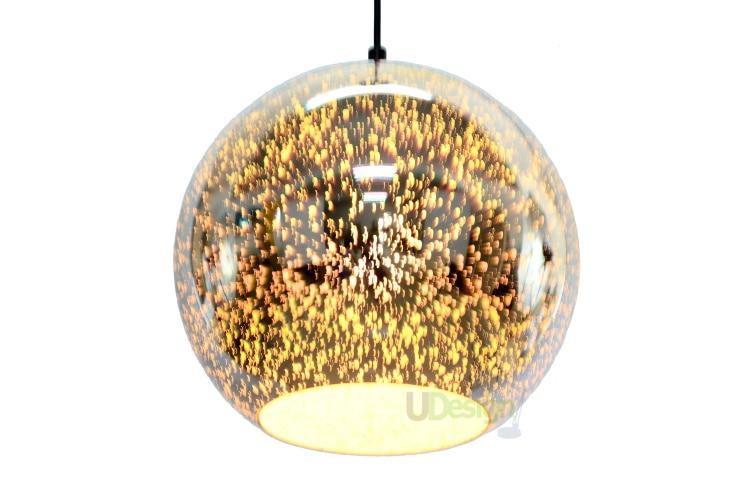 безкоштовна доставка 60059S Сучасний - Внутрішнє освітлення