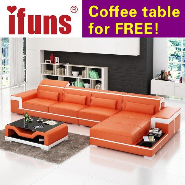 Mobiliario clásico moderno china, sofás venta, moderna sala de estar ...
