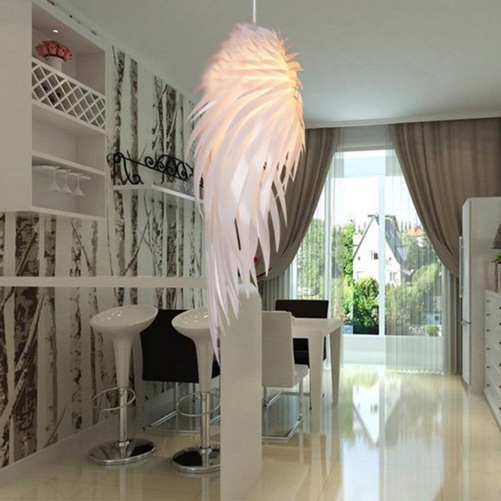 online kaufen gro handel feder lampe aus china feder lampe gro h ndler. Black Bedroom Furniture Sets. Home Design Ideas
